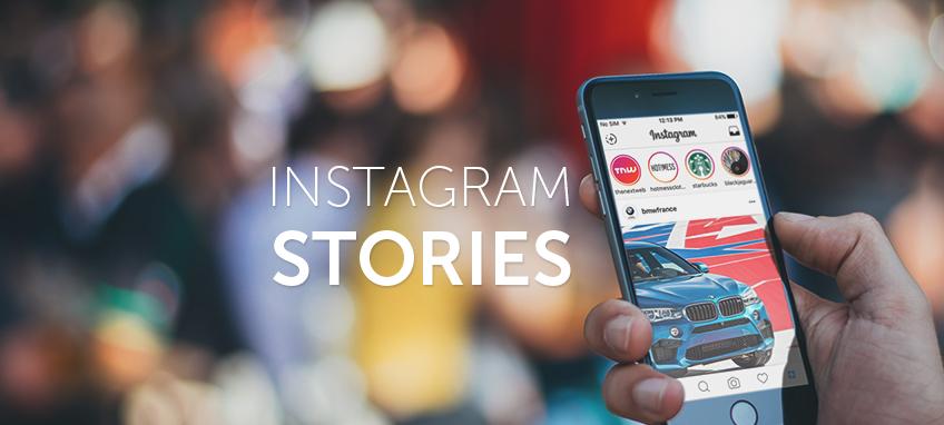 IG_stories (1)