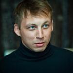 Денис Курбатов