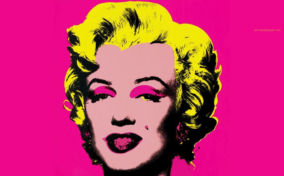 marilyn-monroe-pop-art-wallpaper-001