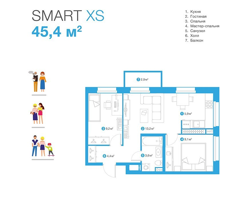 smart_45,4