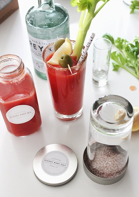 diy-bloody-mary-mix-gift-set-6
