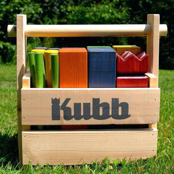kubb-yard-game-colorful-lawn-game-with-carrying-case-kubb-yard-game-rules
