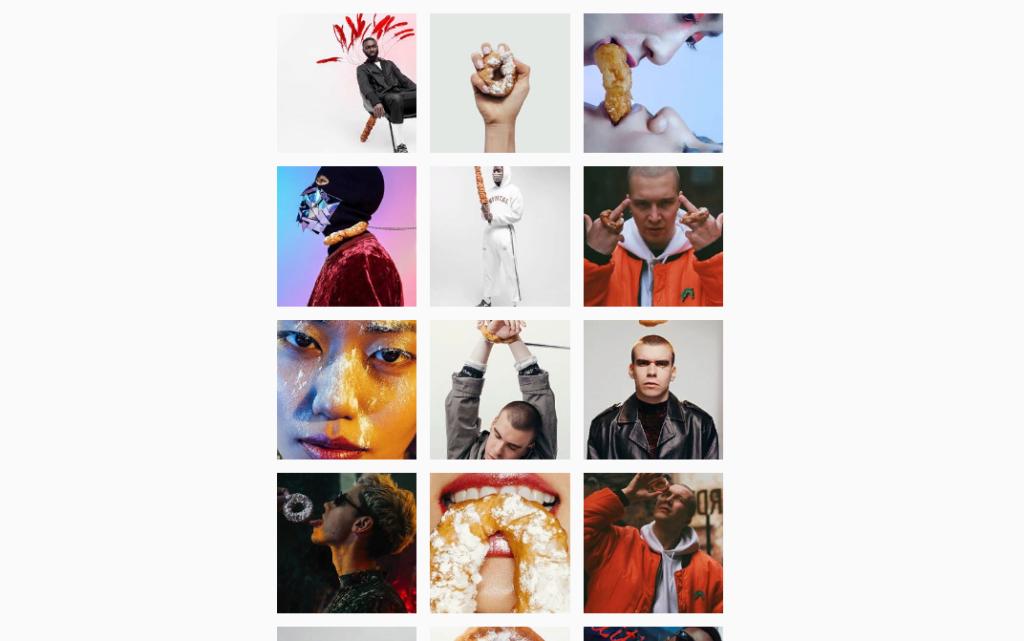 primeri instagram (14)