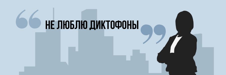 vblog (1)