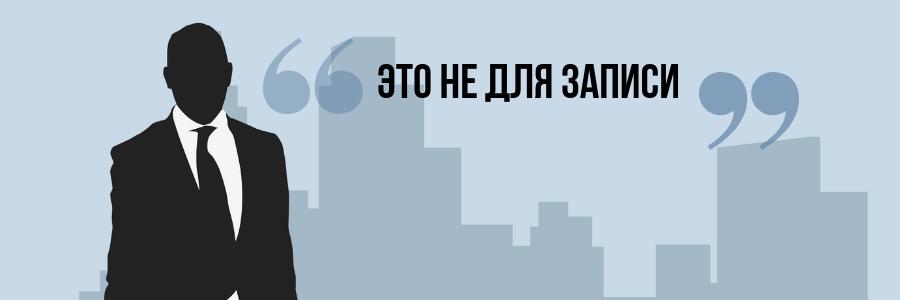 vblog (2)