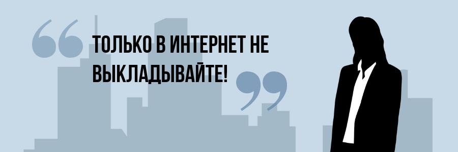 vblog (3)