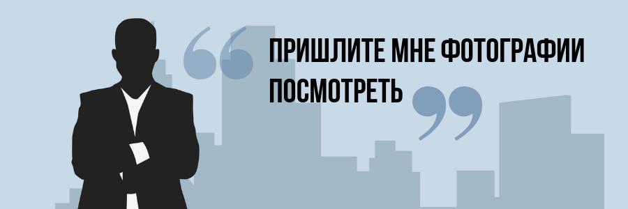 vblog (4)