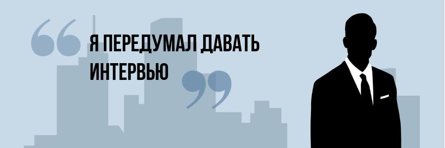 vblog (5)