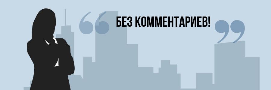 vblog (6)