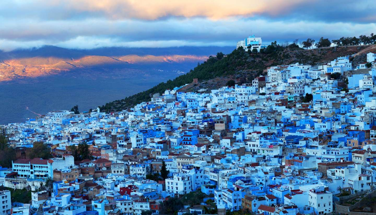 chefchaouen-green-city