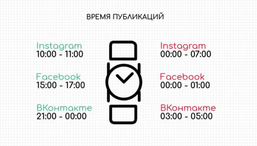 new-piktochart_31243292